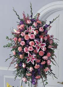 Konya uluslararası çiçek gönderme  ferforje tanzim kazablankadan