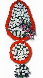 Konya hediye çiçek yolla  Model Sepetlerden Seçme 13