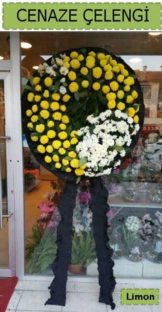 Cenaze çiçeği çelengi modelleri  Konya hediye sevgilime hediye çiçek
