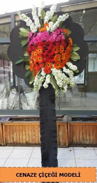 Karşıyaka mezarlığı cenaze çiçeği  Konya hediye sevgilime hediye çiçek
