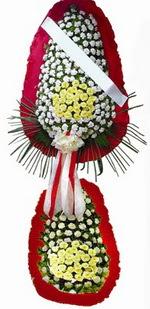 Konya çiçek yolla , çiçek gönder , çiçekçi   csepet dügün nikah ve açilislara