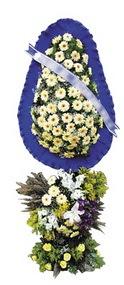Konya İnternetten çiçek siparişi  sepet dügün nikah ve açilislara
