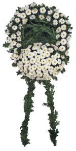 Cenaze çelenk , cenaze çiçekleri , çelengi  Konya çiçek gönderme
