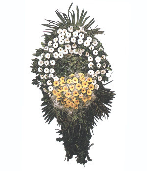 Konya anneler günü çiçek yolla  Cenaze çelenk , cenaze çiçekleri , çelengi