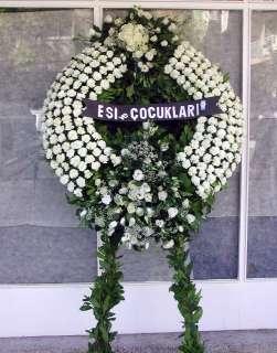 Stok için sorunuz  Konya uluslararası çiçek gönderme  cenaze çelengi - cenazeye çiçek  Konya anneler günü çiçek yolla