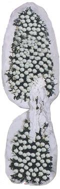 Dügün nikah açilis çiçekleri sepet modeli  Konya İnternetten çiçek siparişi