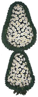 Dügün nikah açilis çiçekleri sepet modeli  Konya çiçekçi telefonları