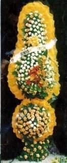 Konya cicek , cicekci  dügün açilis çiçekleri  Konya güvenli kaliteli hızlı çiçek