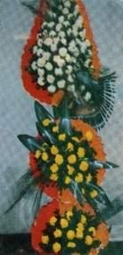 Konya cicekciler , cicek siparisi  dügün açilis çiçekleri  Konya çiçek , çiçekçi , çiçekçilik