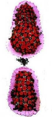 Konya çiçek mağazası , çiçekçi adresleri  dügün açilis çiçekleri  Konya güvenli kaliteli hızlı çiçek