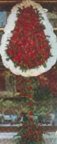 Konya cicekciler , cicek siparisi  dügün açilis çiçekleri  Konya internetten çiçek siparişi