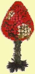 Konya 14 şubat sevgililer günü çiçek  dügün açilis çiçekleri  Konya hediye çiçek yolla