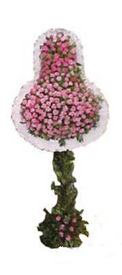 Konya çiçek servisi , çiçekçi adresleri  dügün açilis çiçekleri  Konya çiçek yolla , çiçek gönder , çiçekçi