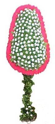 Konya anneler günü çiçek yolla  dügün açilis çiçekleri  Konya çiçek yolla