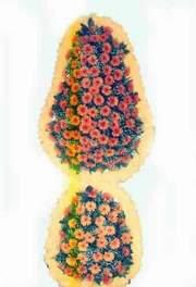 Konya kaliteli taze ve ucuz çiçekler  dügün açilis çiçekleri  Konya çiçek satışı