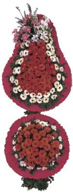 Konya çiçek yolla , çiçek gönder , çiçekçi   dügün açilis çiçekleri nikah çiçekleri  Konya internetten çiçek siparişi