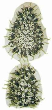 Konya İnternetten çiçek siparişi  dügün açilis çiçekleri nikah çiçekleri  Konya çiçekçiler