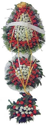 Konya çiçekçi telefonları  dügün açilis çiçekleri nikah çiçekleri  Konya güvenli kaliteli hızlı çiçek