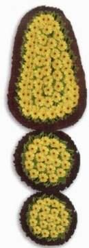 Konya 14 şubat sevgililer günü çiçek  dügün açilis çiçekleri nikah çiçekleri  Konya güvenli kaliteli hızlı çiçek