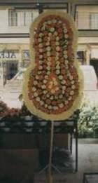 Konya online çiçekçi , çiçek siparişi  dügün açilis çiçekleri nikah çiçekleri  Konya cicek , cicekci