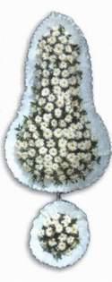 Konya yurtiçi ve yurtdışı çiçek siparişi  nikah , dügün , açilis çiçek modeli  Konya kaliteli taze ve ucuz çiçekler
