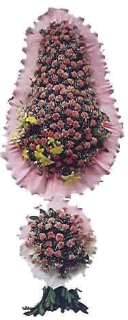 Konya ucuz çiçek gönder  nikah , dügün , açilis çiçek modeli  Konya yurtiçi ve yurtdışı çiçek siparişi