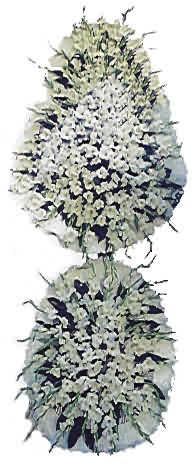 Konya çiçekçi telefonları  nikah , dügün , açilis çiçek modeli  Konya çiçek mağazası , çiçekçi adresleri