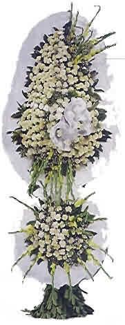 Konya online çiçekçi , çiçek siparişi  nikah , dügün , açilis çiçek modeli  Konya çiçek satışı