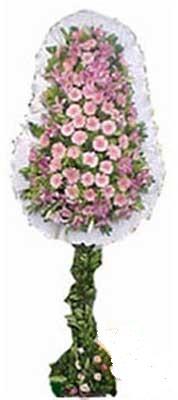 Konya çiçek siparişi sitesi  nikah , dügün , açilis çiçek modeli  Konya cicekciler , cicek siparisi
