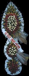 Konya internetten çiçek satışı  nikah , dügün , açilis çiçek modeli  Konya çiçek yolla , çiçek gönder , çiçekçi