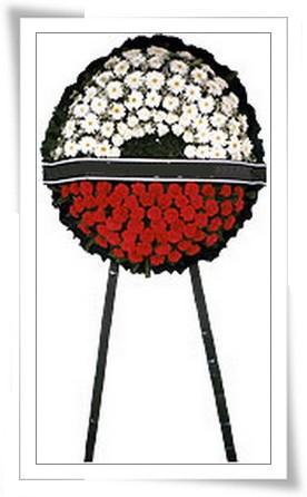Konya çiçekçi telefonları  cenaze çiçekleri modeli çiçek siparisi