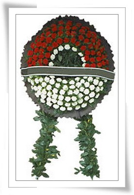 Konya hediye çiçek yolla  cenaze çiçekleri modeli çiçek siparisi