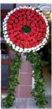 Konya yurtiçi ve yurtdışı çiçek siparişi  cenaze çiçek , cenaze çiçegi çelenk  Konya kaliteli taze ve ucuz çiçekler