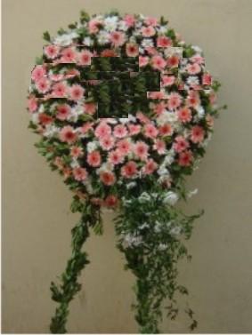 Konya İnternetten çiçek siparişi  cenaze çiçek , cenaze çiçegi çelenk  Konya 14 şubat sevgililer günü çiçek