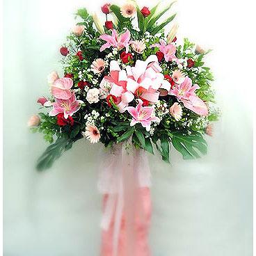 Konya kaliteli taze ve ucuz çiçekler   perförje çiçegi dügün çiçekleri