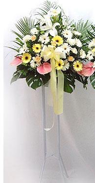 Konya çiçek gönderme sitemiz güvenlidir   perförje çiçegi dügün çiçekleri