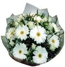 Eşime sevgilime en güzel hediye  Konya ucuz çiçek gönder