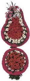 Konya yurtiçi ve yurtdışı çiçek siparişi  Model Sepetlerden Seçme 2