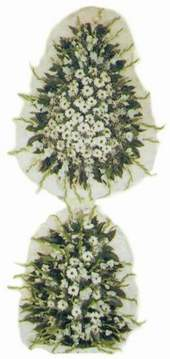 Konya online çiçekçi , çiçek siparişi  Model Sepetlerden Seçme 3