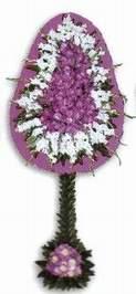 Konya çiçek yolla , çiçek gönder , çiçekçi   Model Sepetlerden Seçme 4