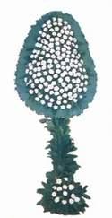 Konya İnternetten çiçek siparişi  Model Sepetlerden Seçme 5