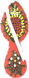 Konya çiçekçi telefonları  Model Sepetlerden Seçme 9