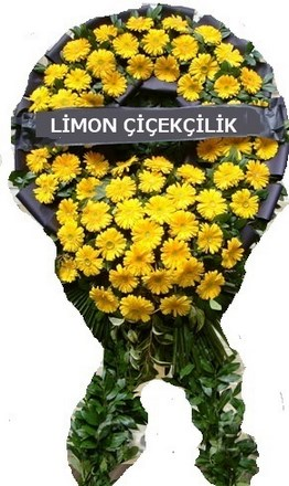 Cenaze çiçek modeli  Konya yurtiçi ve yurtdışı çiçek siparişi