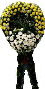 Cenaze çiçek modeli  Konya çiçek yolla , çiçek gönder , çiçekçi