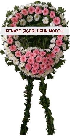 cenaze çelenk çiçeği  Konya yurtiçi ve yurtdışı çiçek siparişi