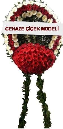 cenaze çelenk çiçeği  Konya hediye çiçek yolla