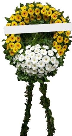 cenaze çelenk çiçeği  Konya çiçekçi telefonları