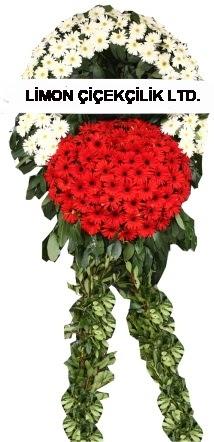Cenaze çelenk modelleri  Konya çiçekçi mağazası