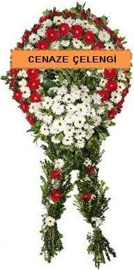 Cenaze çelenk modelleri  Konya kaliteli taze ve ucuz çiçekler