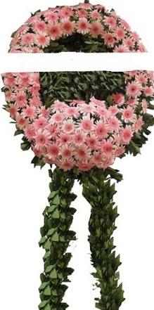 Cenaze çiçekleri modelleri  Konya çiçek yolla , çiçek gönder , çiçekçi